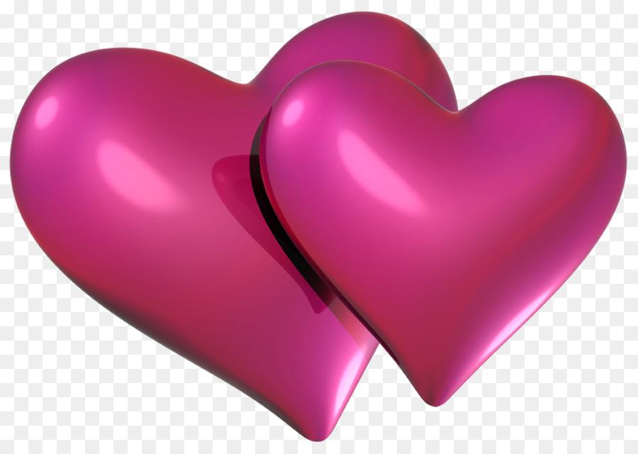 линии головы картинка четыре сердца участок шадринского