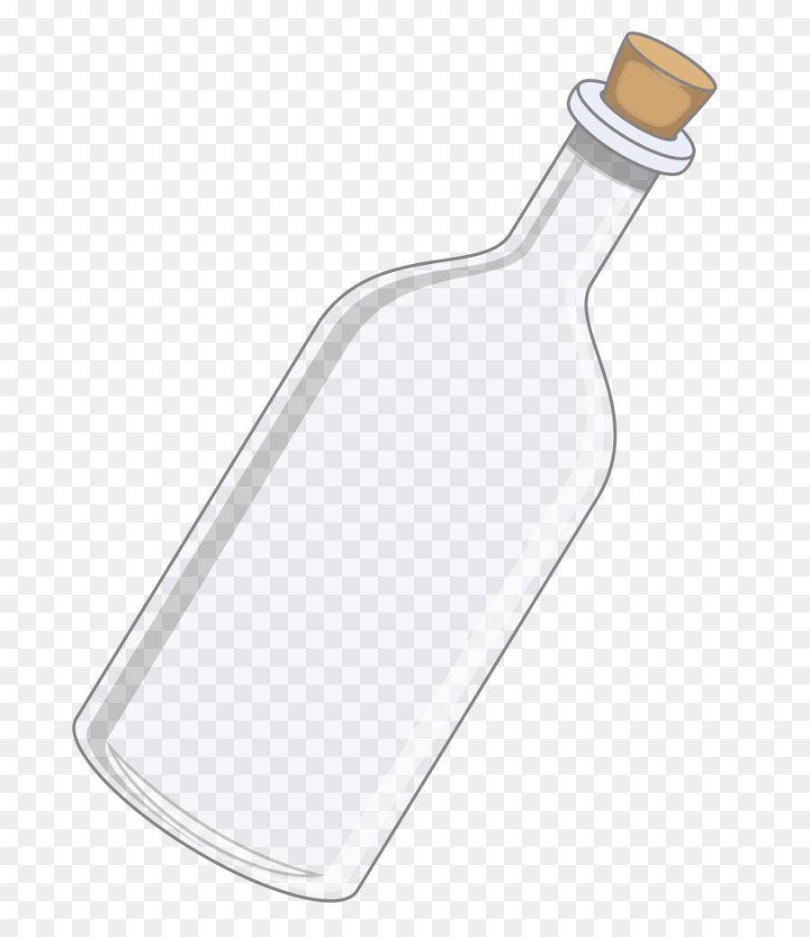 таким мультяшные бутылка картинки что любое