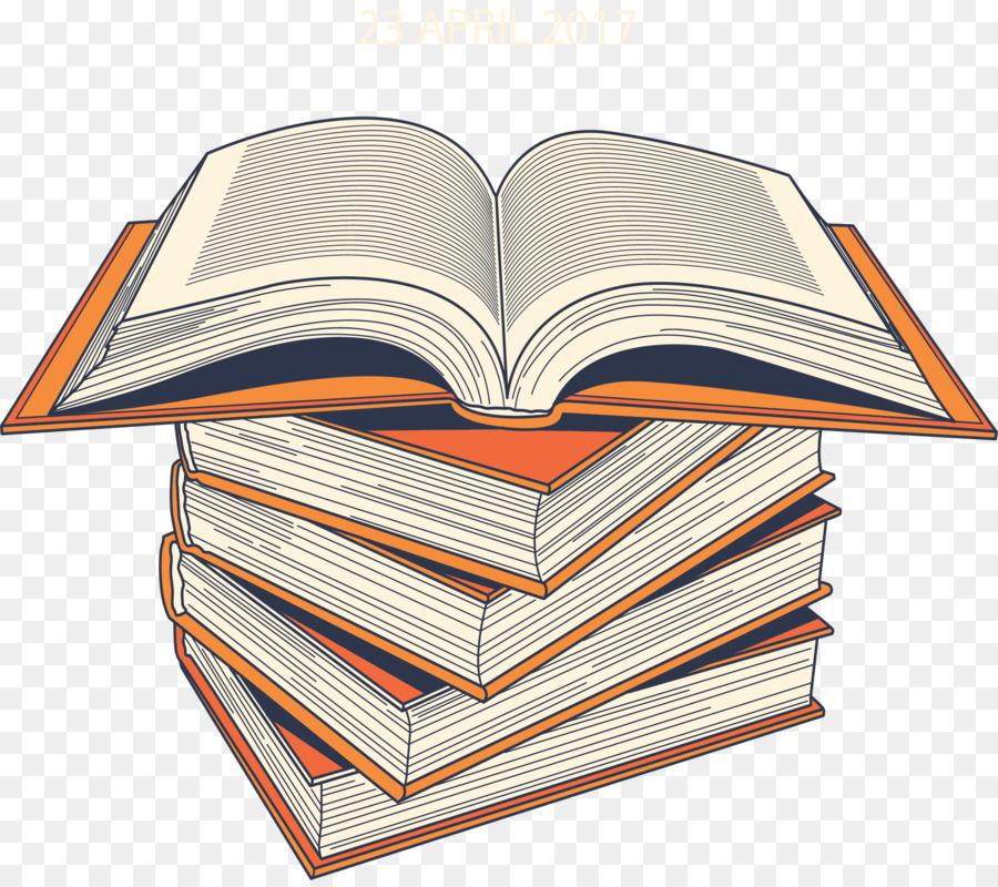 Картинка книжка пнг