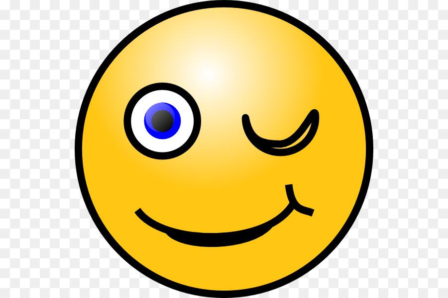 Грустная улыбка анимация
