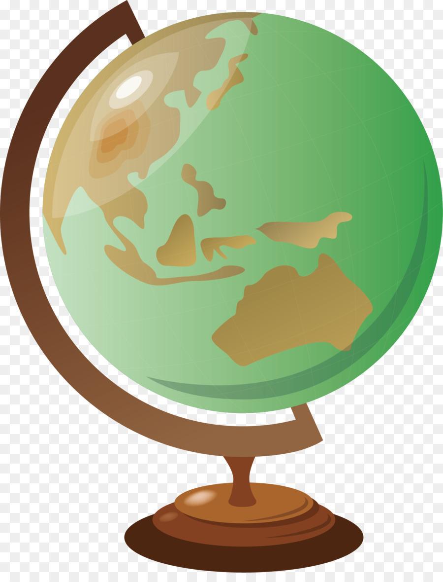картинки как рисовать глобус что