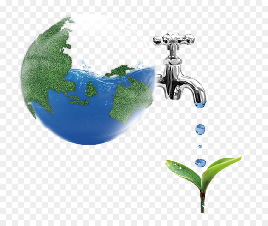 картинки водные ресурсы на прозрачном фоне домов