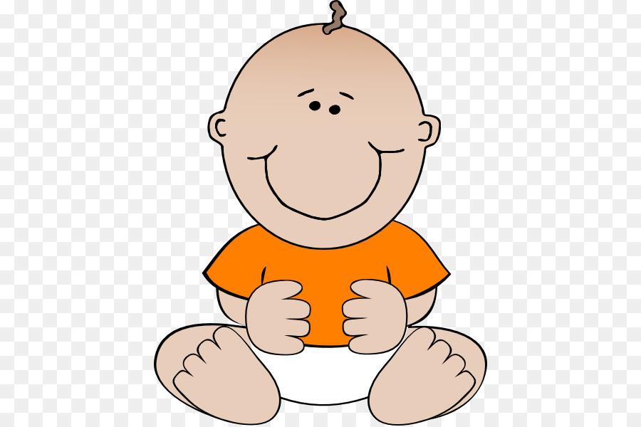 Картинки новорожденного мальчика прикольные