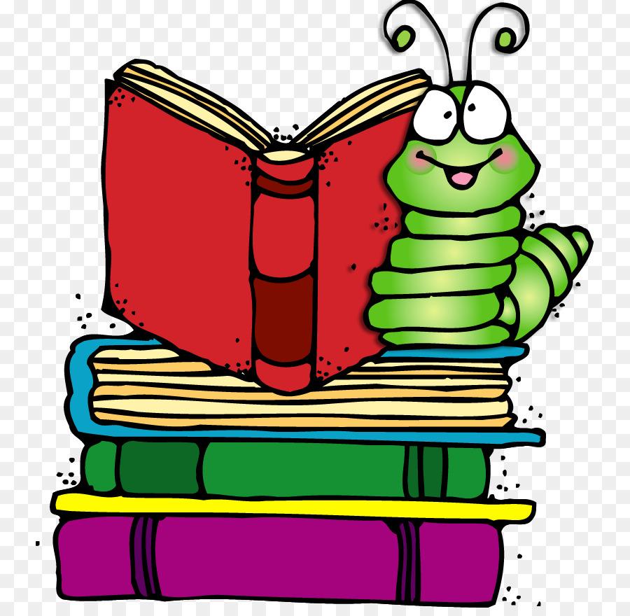 Героев, веселые книжки картинки для детей