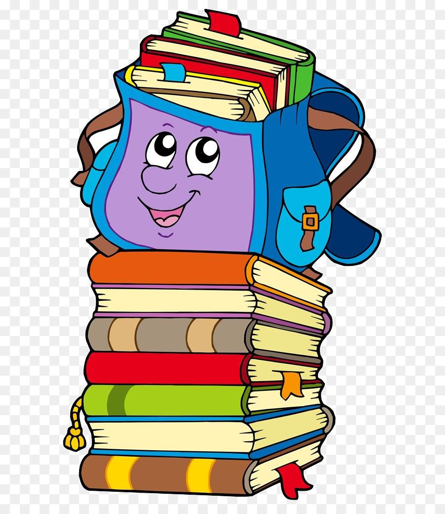 Детские учебники картинки