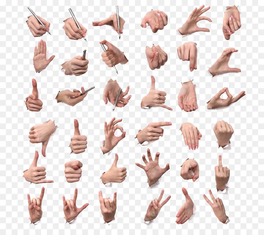 это популярные жесты руками фото такой агрегат