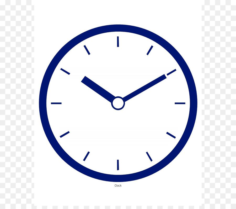 связываетесь какими-либо картинка вектор часы бронируйте