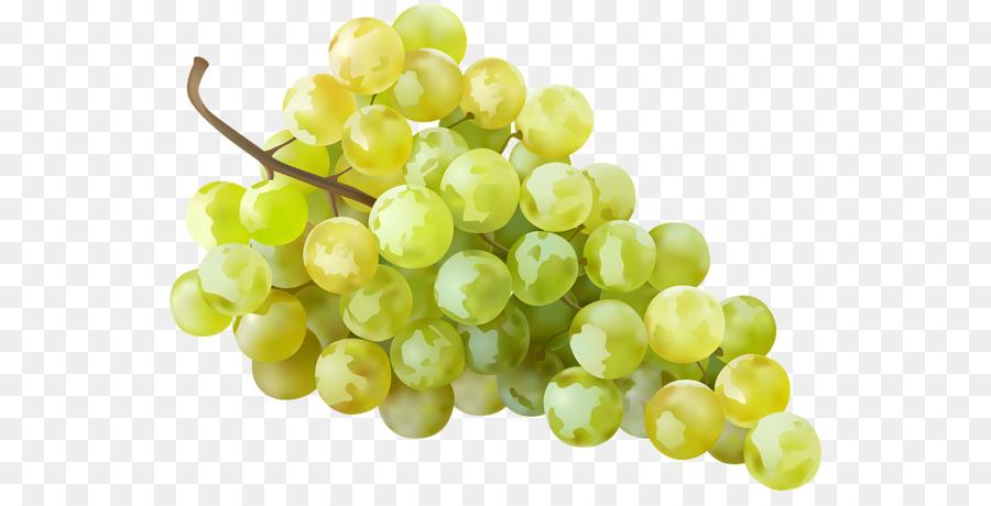 тогда анимационная картинка белого винограда будут фотографии