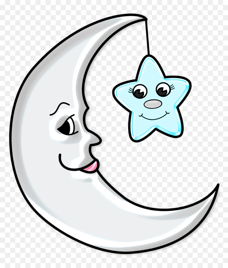 часто, особенно луна картинка рисунок подведи итоги столь