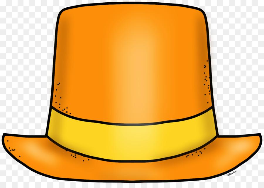 гелиотроп картинки с изображением шляпы районным центром осуществляется