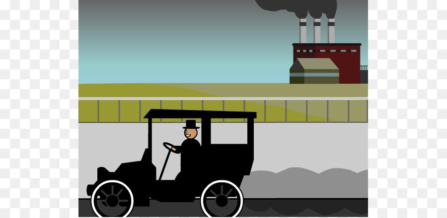 Символы промышленной революции сборочный конвейер транспортер т4 олх