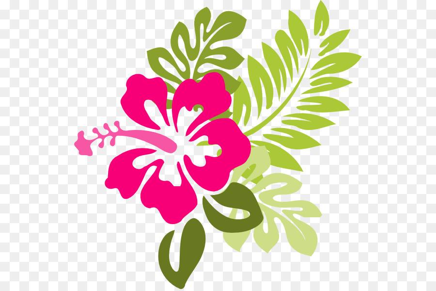 Гавайи,