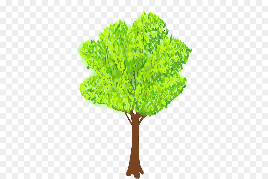Картинки дерево анимация