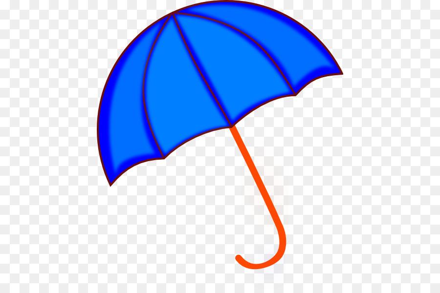 Картинки зонтика для детей нарисованные