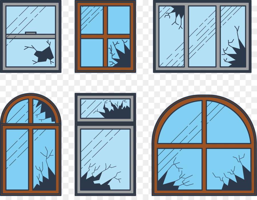 Окна картинки для детей, надписью русский