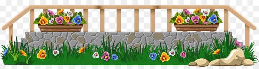 Картинка для детей на прозрачном фоне забор в огород