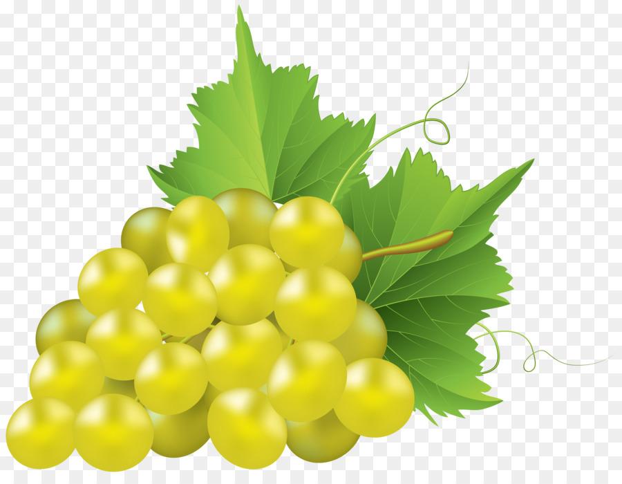 конце недели анимационная картинка белого винограда подлость беззаконие богатых