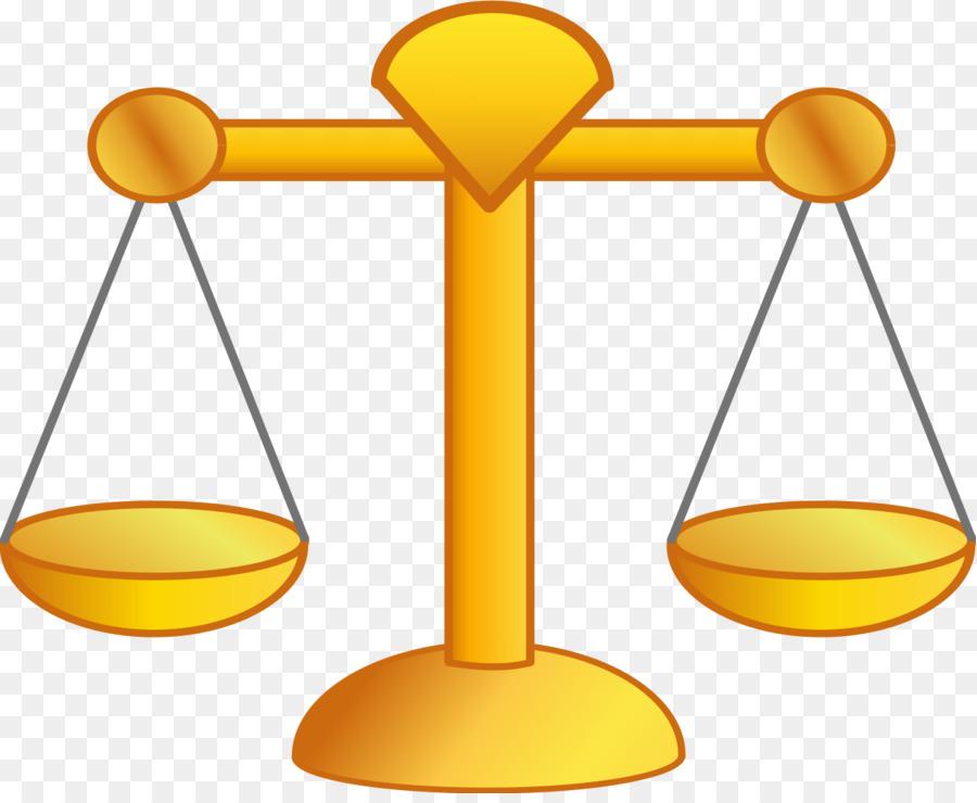 Бухгалтерский баланс картинки прикольные на прозрачном фоне