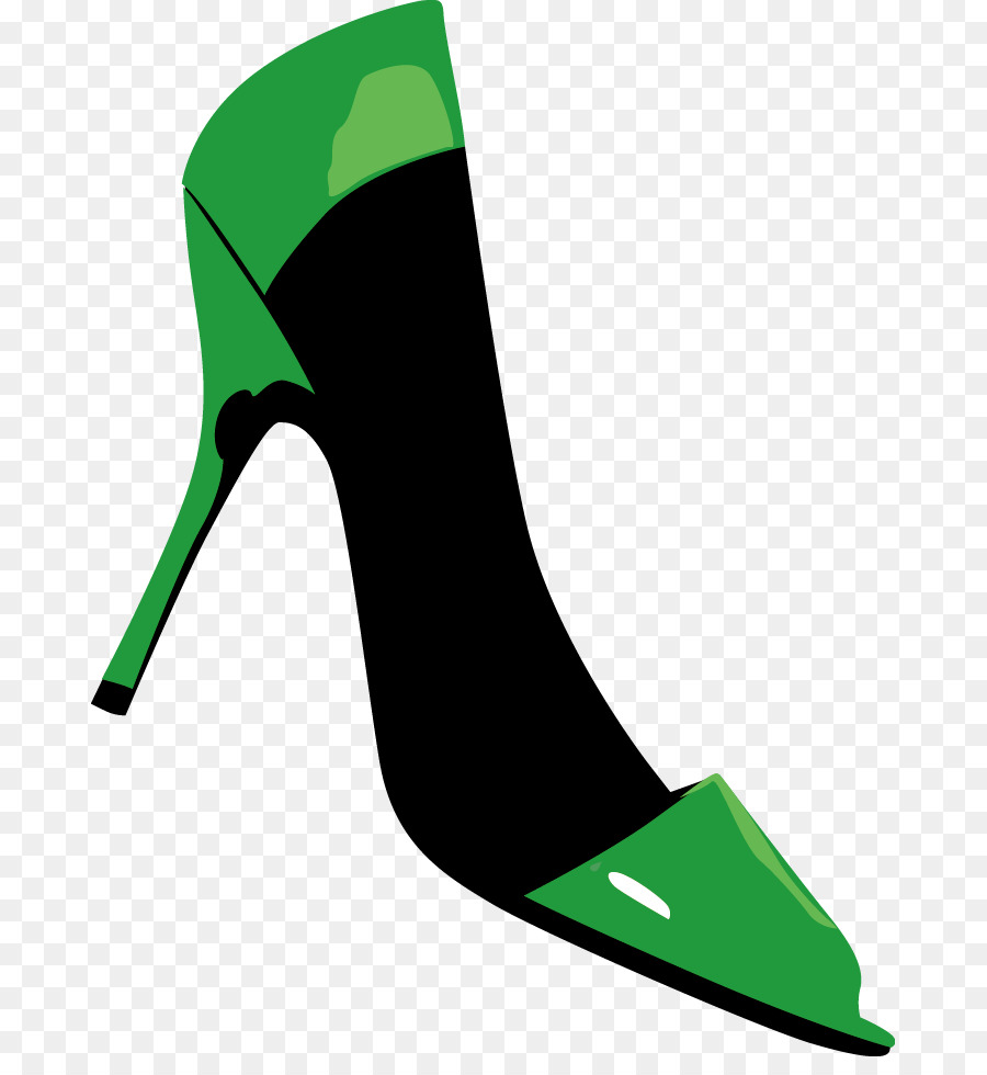 Туфли и топор картинка на фон