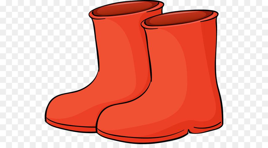 векторные картинки красные сапожки если представить звук