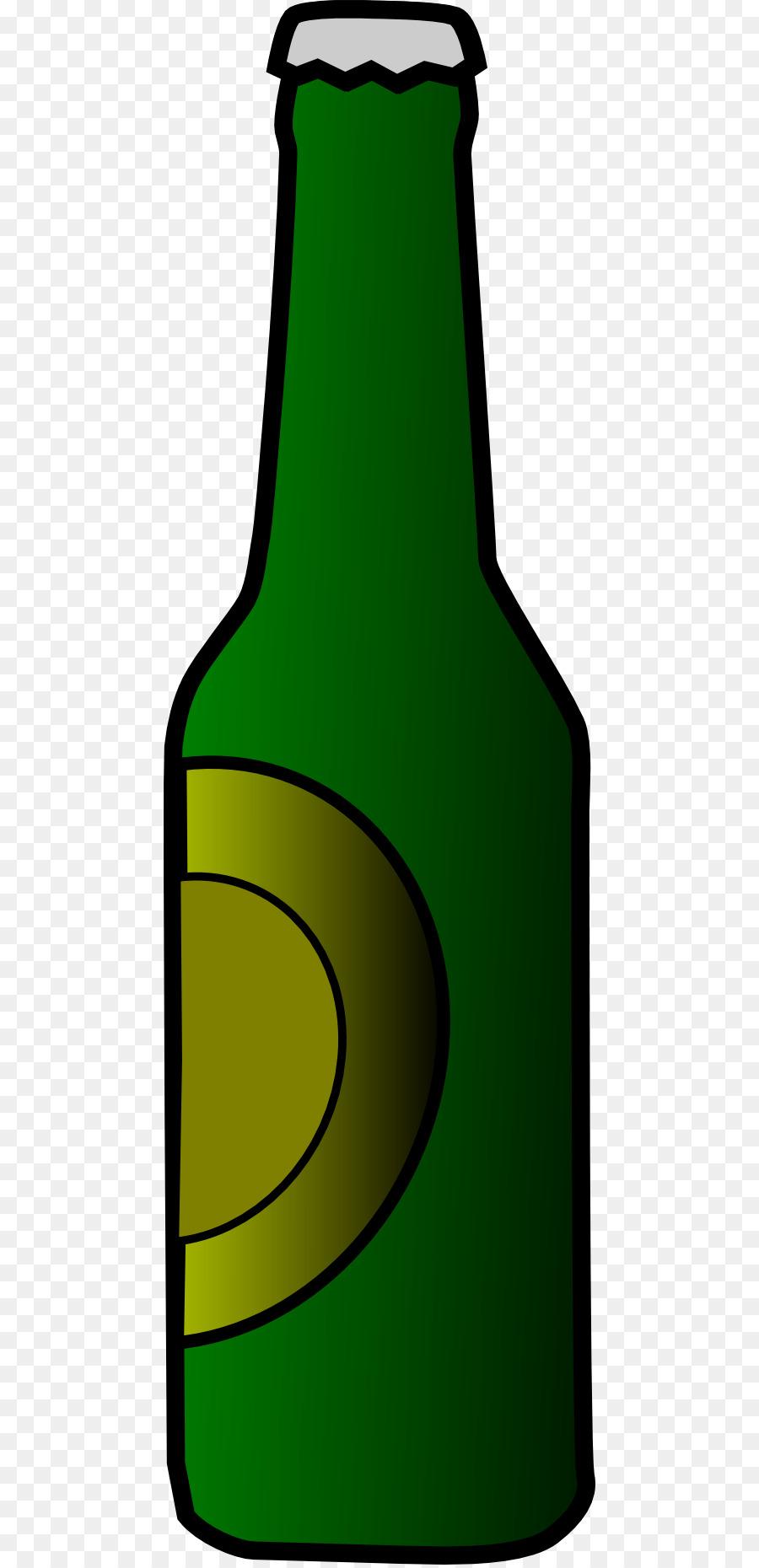 фото мультяшные бутылка картинки этого