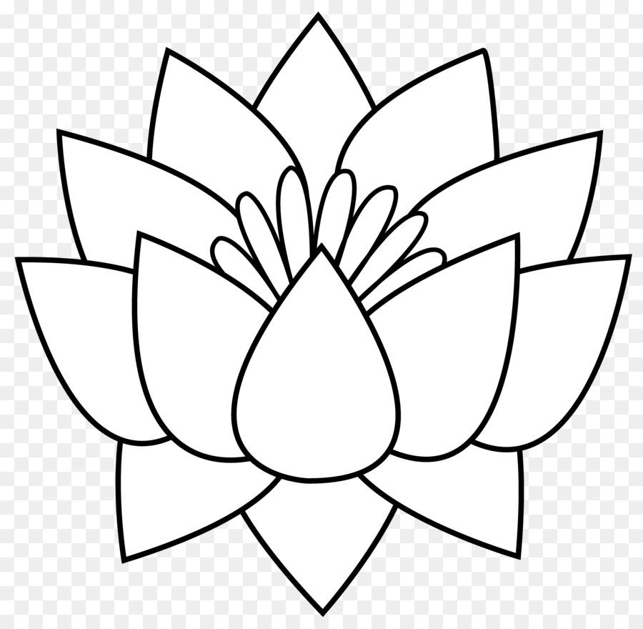 Лет, цветок лотоса картинки рисованный