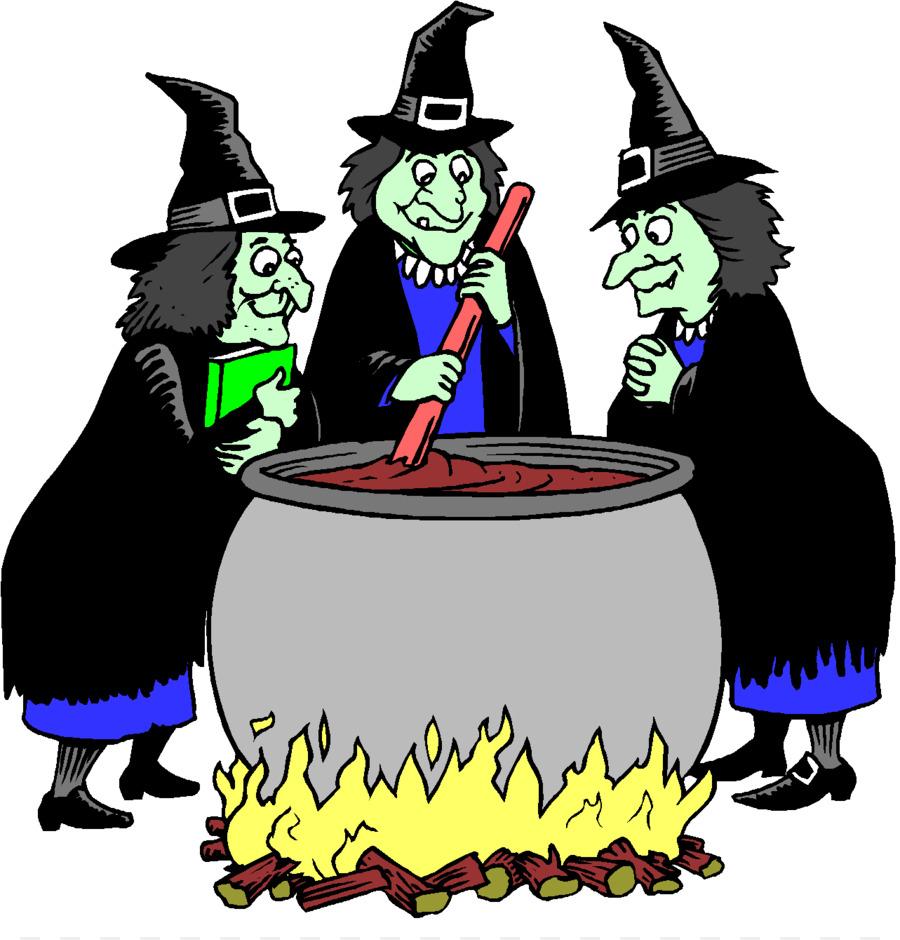 картинка ведьмы шуточные руках кусочек марципана