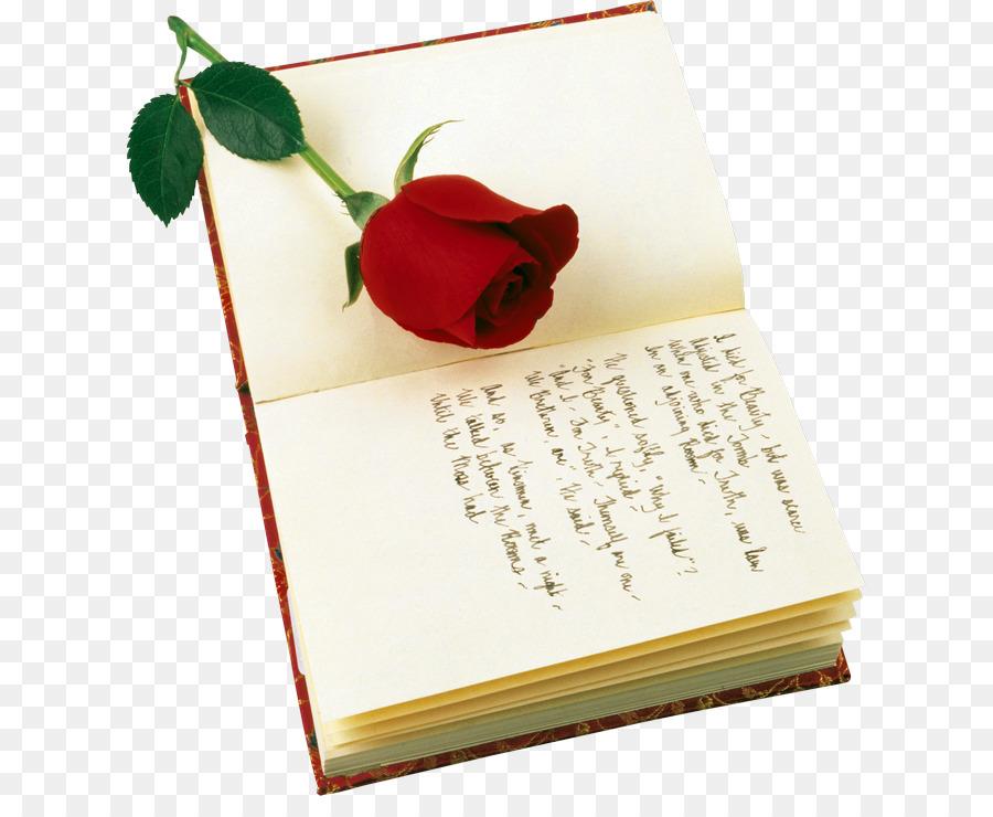 Открытка поэтессе, открытки вмф