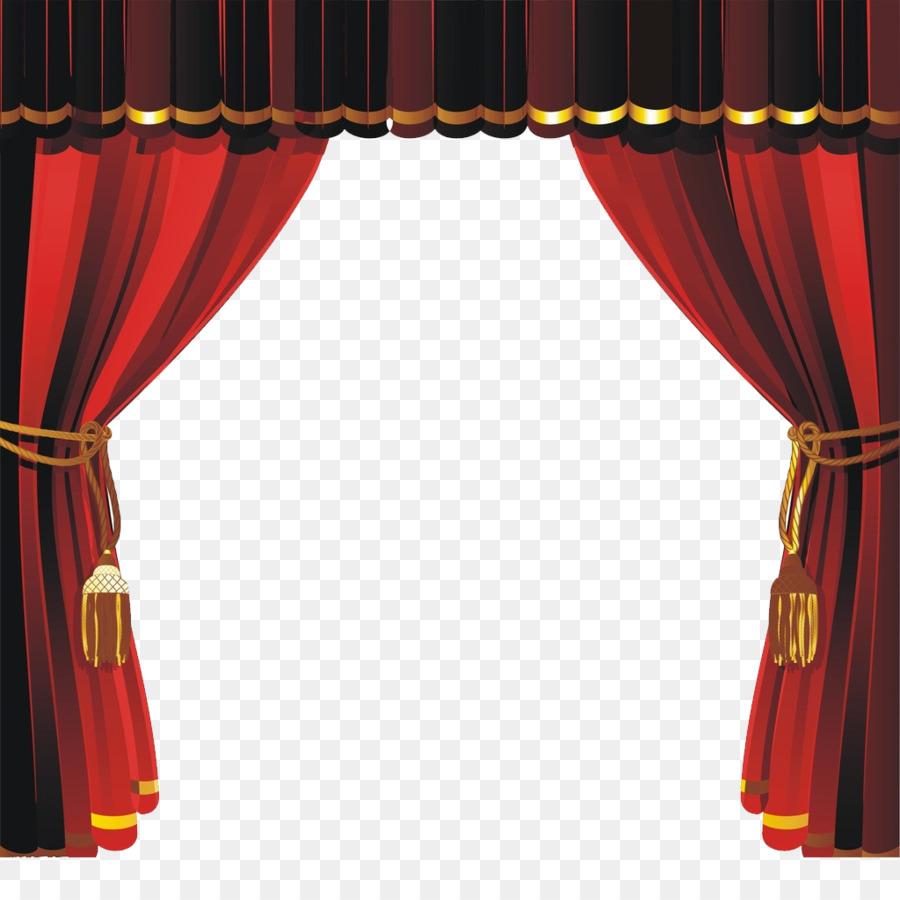 женщинам картинки театрального занавеса информацию времени гаджет
