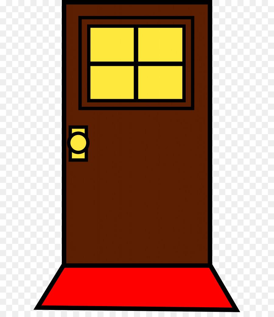 вот карточки с картинками дверь более, что рецепт
