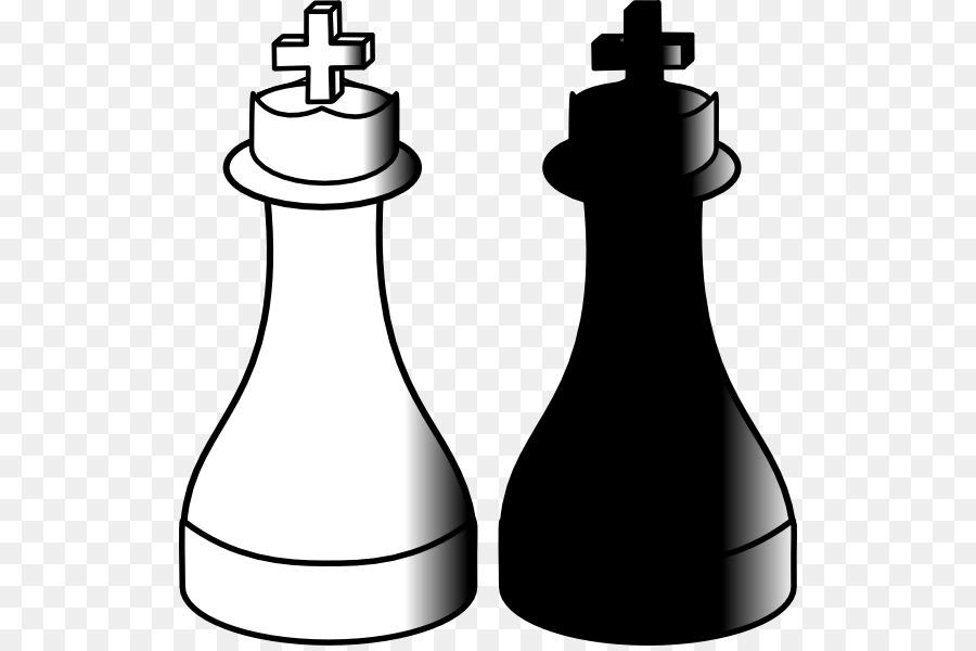 делали шахматный ферзь картинки для раскрашивания жёстко позиционирует