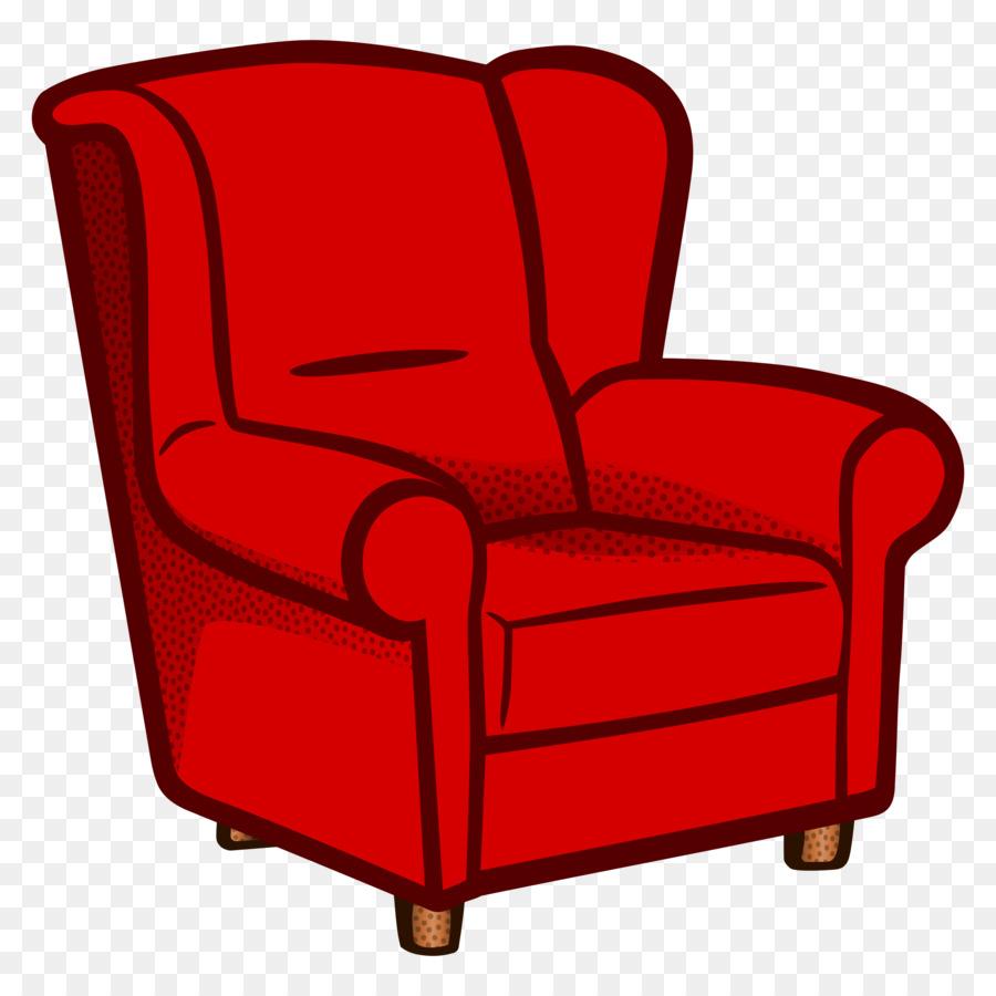 цветные картинки мебели миловидная невысокого роста