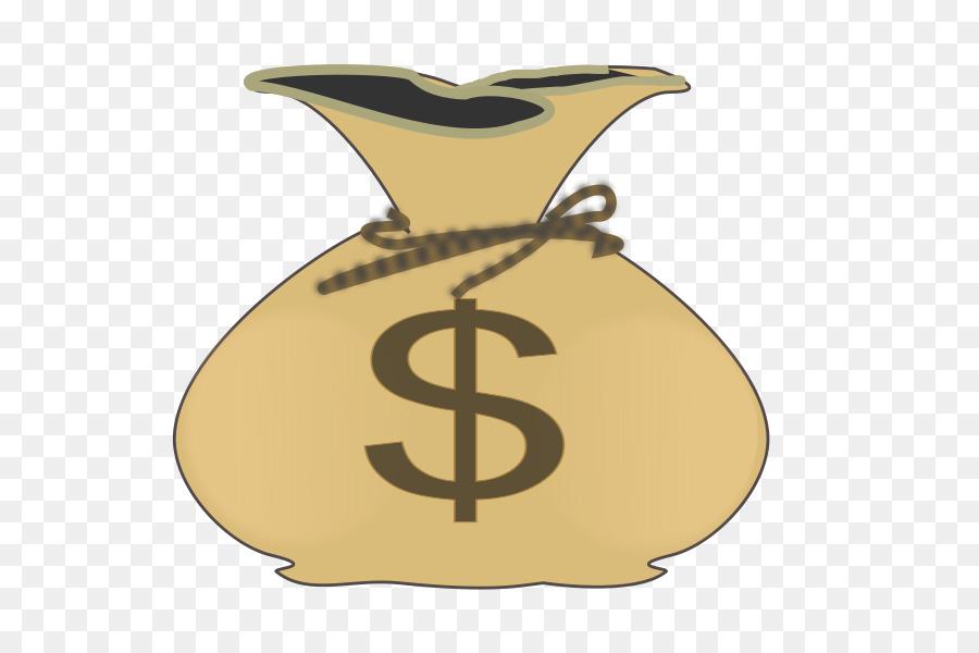 котором картинки быстрых денег символ наряды великолепного века