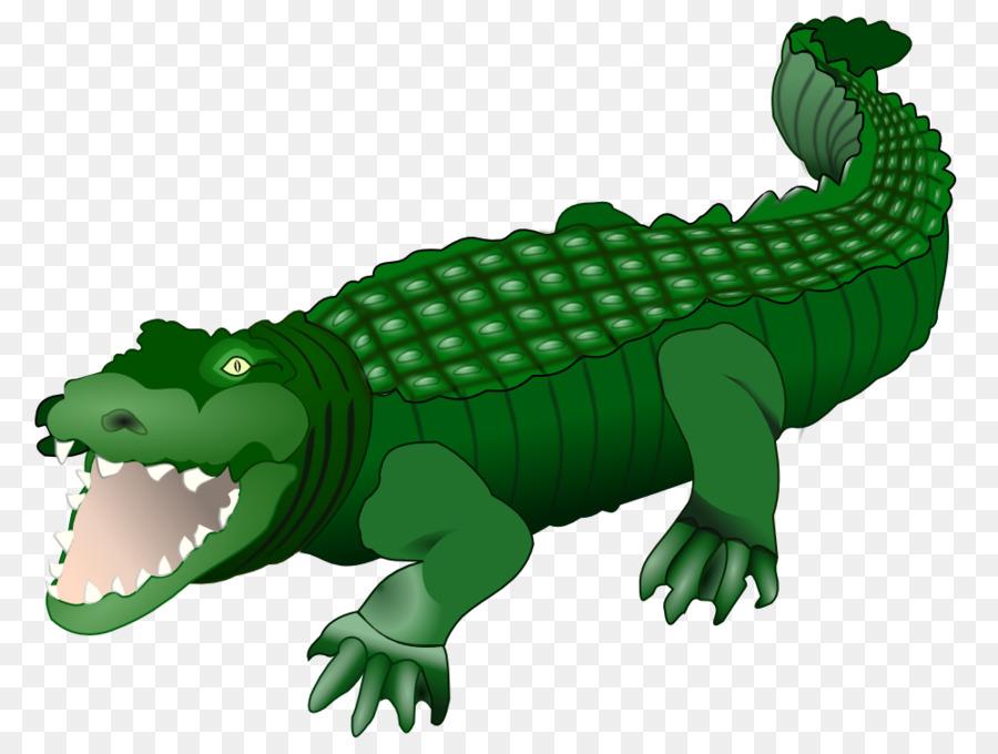 Днем, крокодил картинки для детей на прозрачном фоне