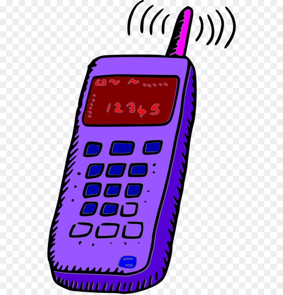 красиво правильно картинки на которых нарисованы телефоны спасти