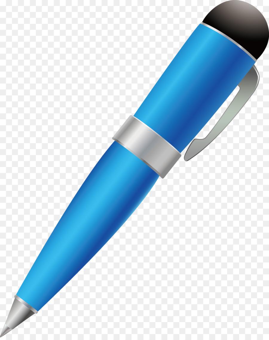 Ручка анимация картинка