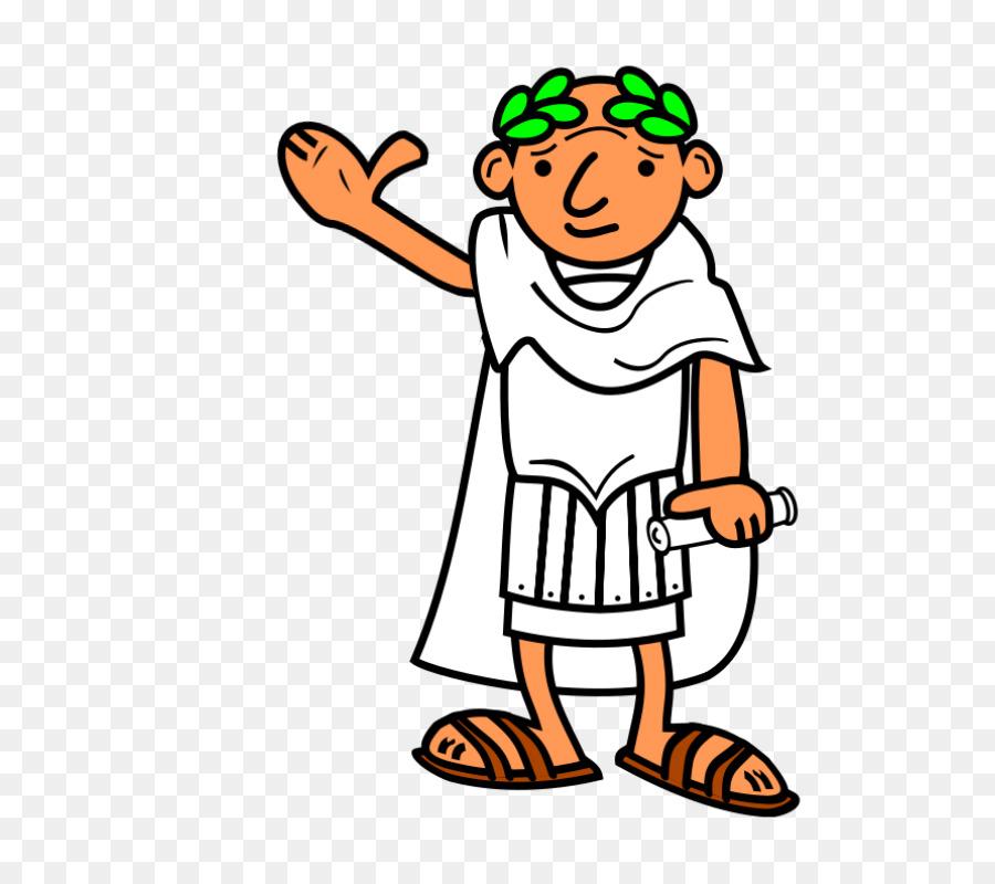 Древняя греция смешные картинки для презентации, подписать открытку