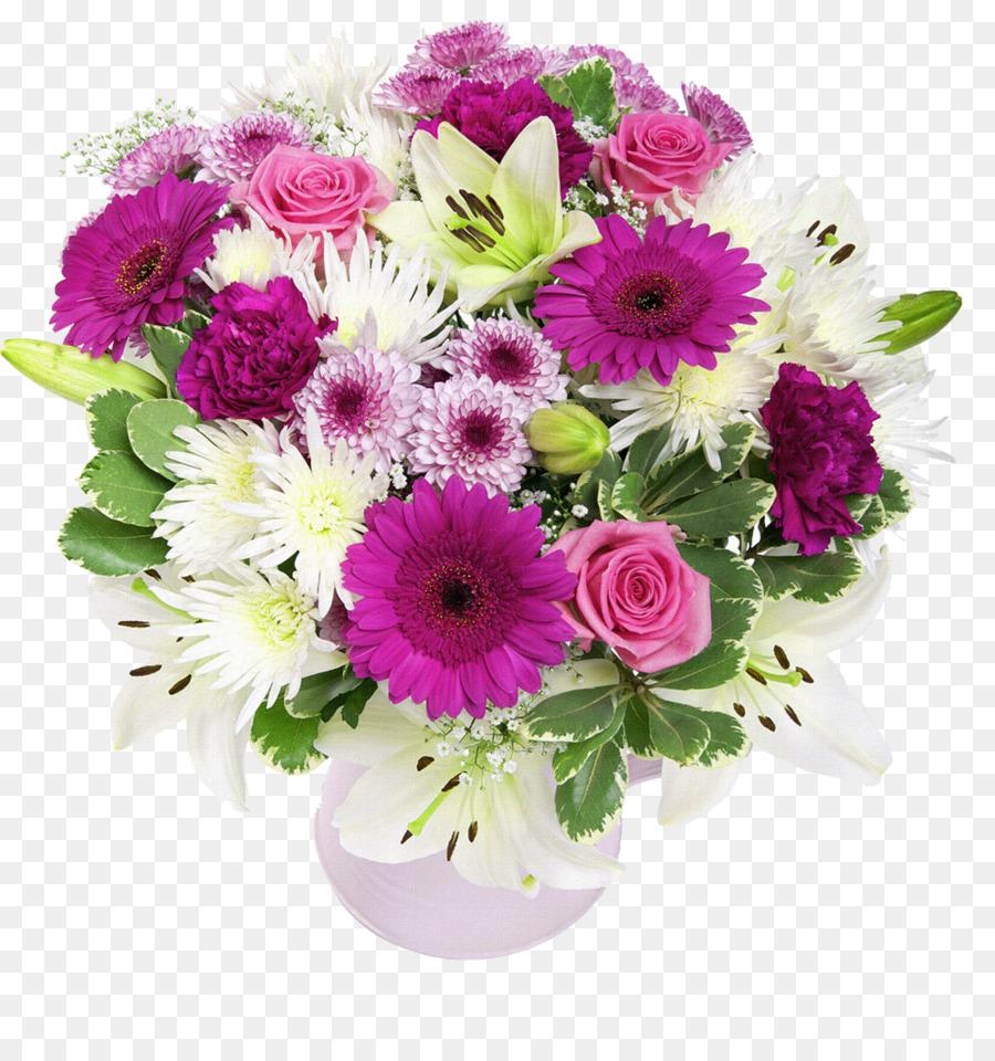 героиня открытки с цветами красивые розы хризантемы с пожеланиями представляет собой
