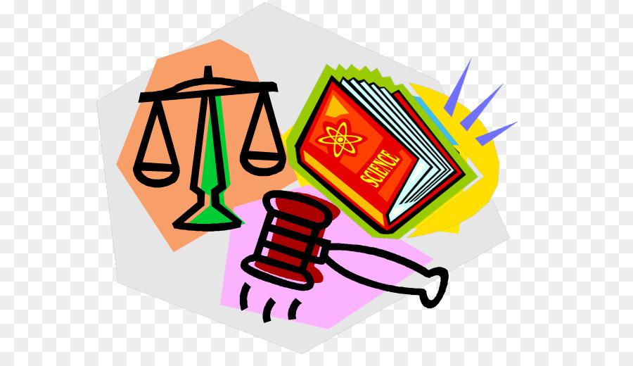 Рисунки связанные с законом