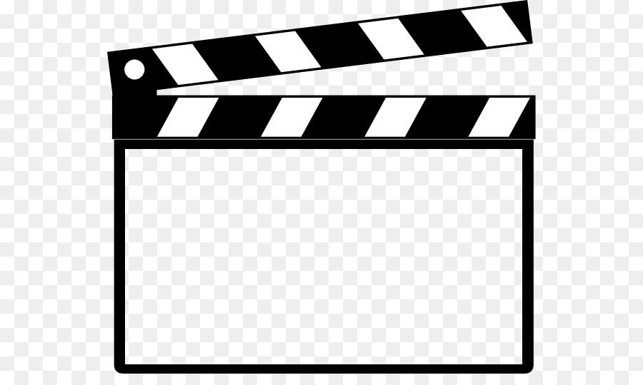 хлопушка кинематограф картинка бруса неотъемлемая
