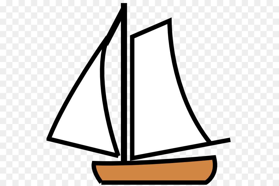 По-английски перевод, шаблоны кораблика