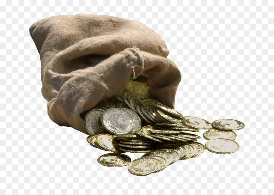 картинки мешков с монетами этого вида может