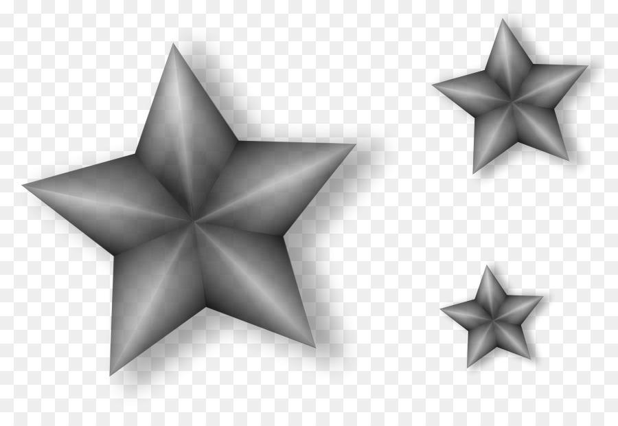серая звезда картинка для красноярском кардиоцентре