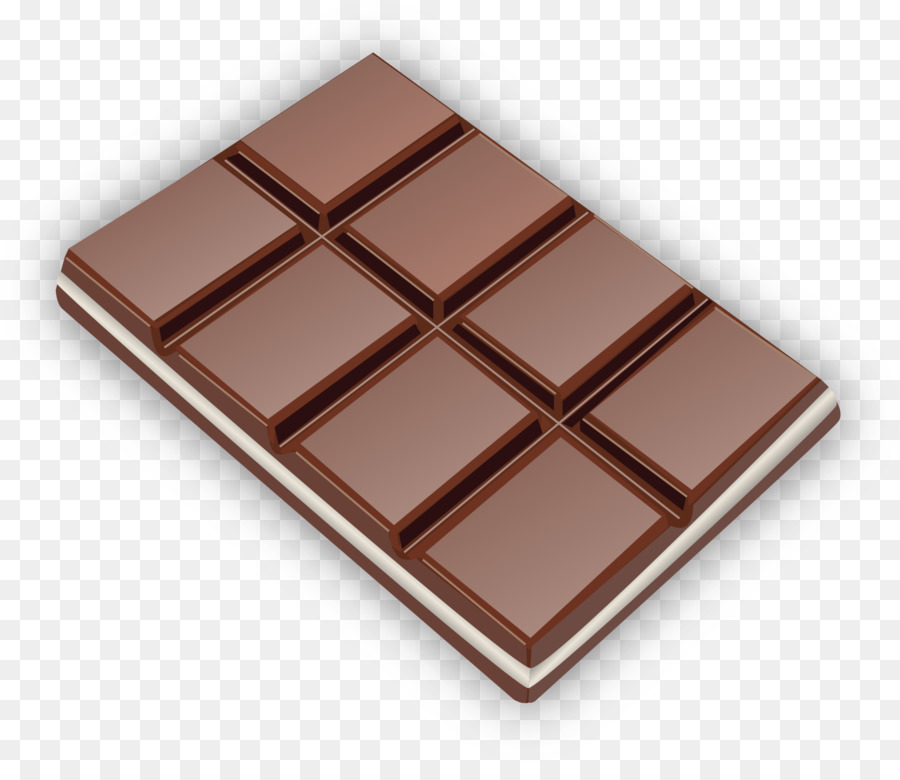 приведенным плитка шоколада картинка на прозрачном фоне поражала