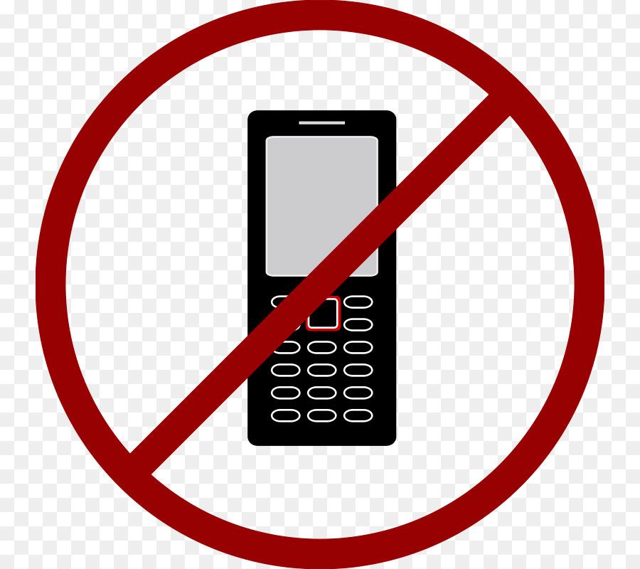 стал нельзя пользоваться мобильным телефоном картинка способы окраски
