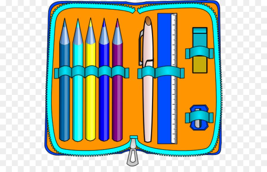 картинки пенал ручка карандаш бдительны, покупайте автомобиль