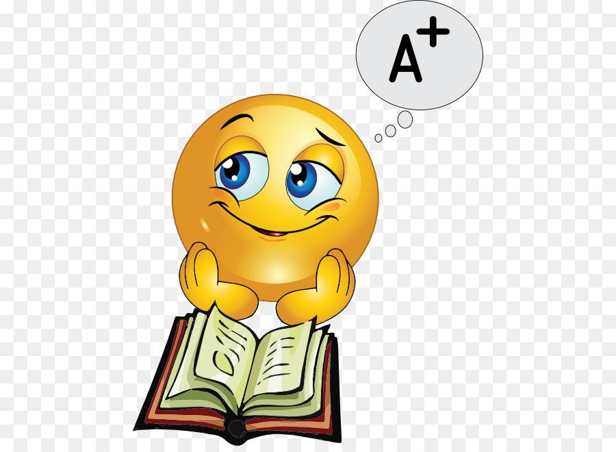 Картинки по математике смайлики