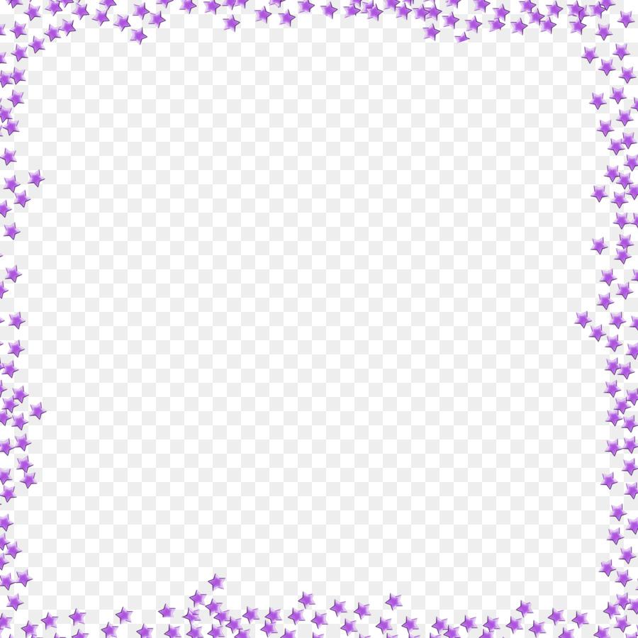 гифка рамка без фона