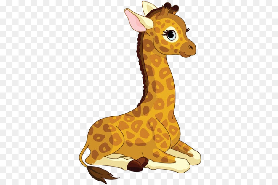 Год днем, анимация картинки жираф