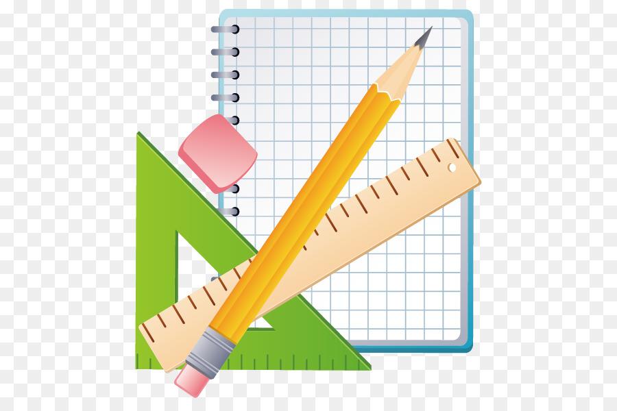 Школьные картинки для детей начальной школы математика, картинки февраля